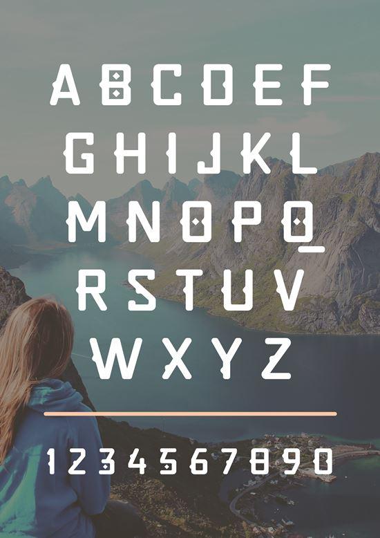 Stylish-Fonts-Free-Download-24
