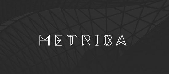 Stylish-Fonts-Free-Download-27