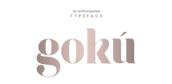 Stylish-Fonts-Free-Download-29