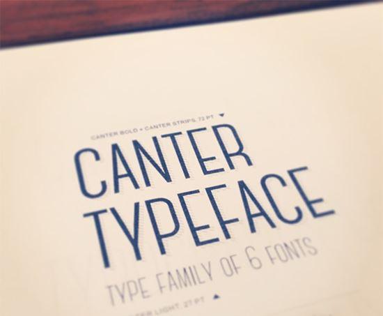 Stylish-Fonts-Free-Download-30