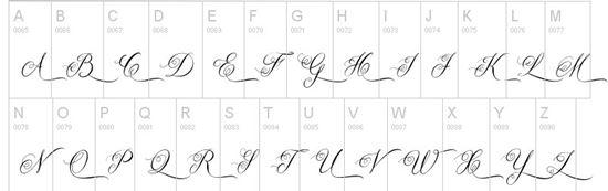 Stylish-Fonts-Free-Download-4