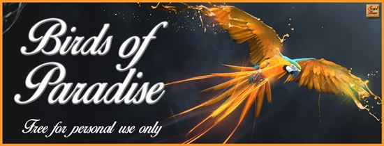 Stylish-Fonts-Free-Download-5