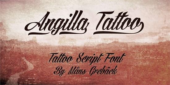 Best-Script-Fonts-19