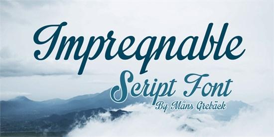 Best-Script-Fonts-24