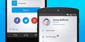 Free-Mobile-UI-Kits-23