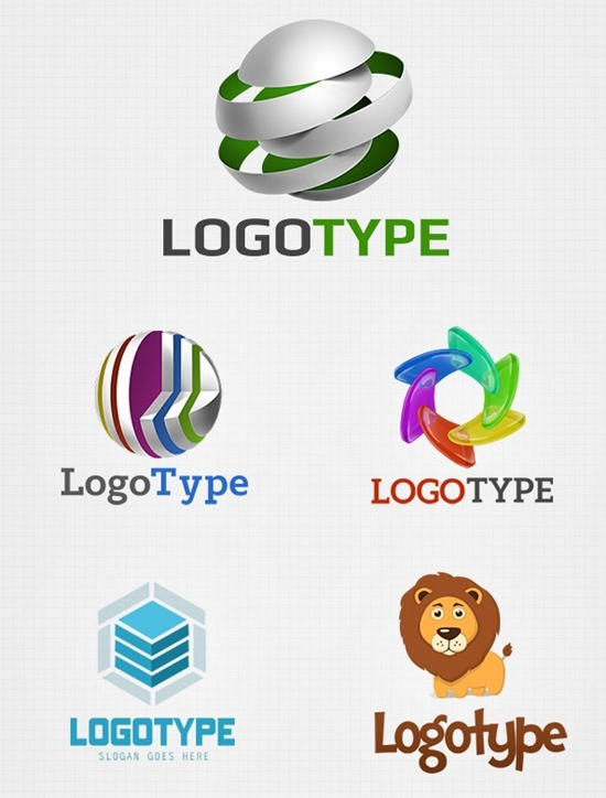 Free Logo Maker  Create a Logo Design  Cool Logo Ideas