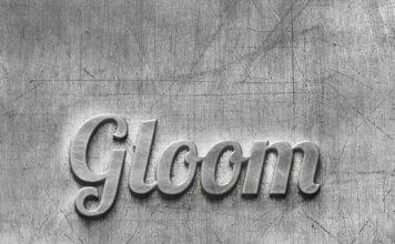 Logo-Design-Templates-23