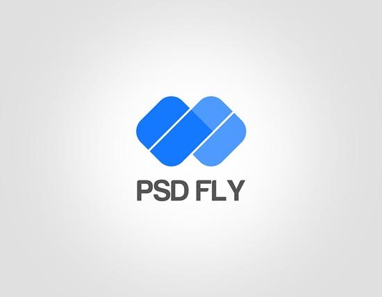 35 Free PSD Logo Design Templates