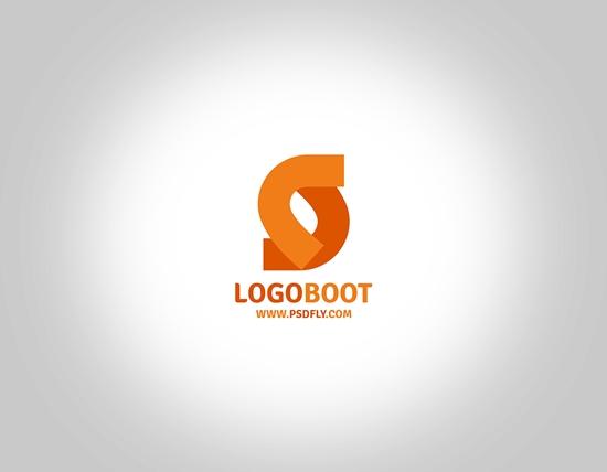 25  Free PSD Logo Templates amp Designs  Free amp Premium