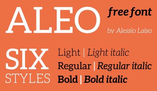 free-headline-fonts-1