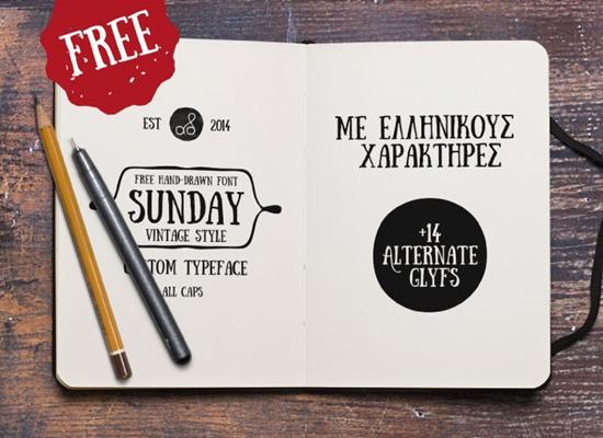 free-headline-fonts-23