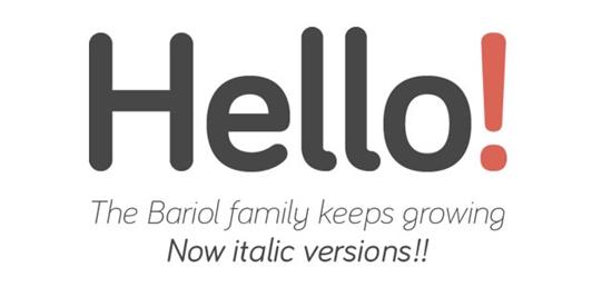 free-headline-fonts-24