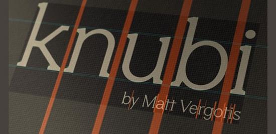 free-headline-fonts-27