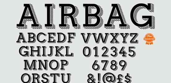 free-headline-fonts-30