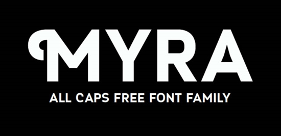 free-headline-fonts-32