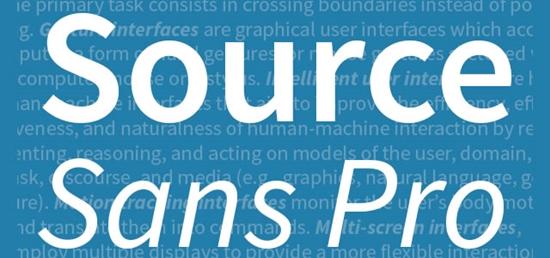 free-headline-fonts-35