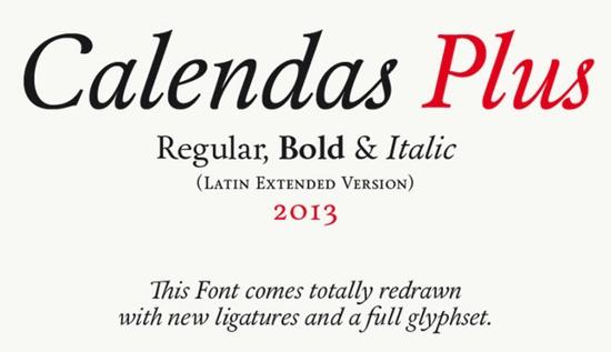 free-headline-fonts-6
