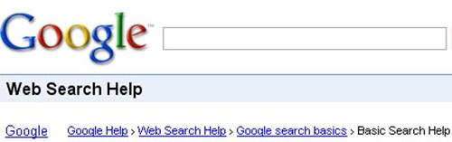 greater_than_symbol_google