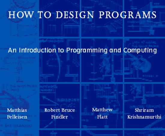design essay programming purpose software The purpose of this paper is to this section discusses the basic concepts of experimental design, data collection, and data analysis.