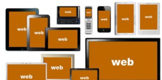 Responsive Web Design Problems and Fixes