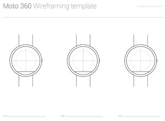 Web-Page-Wireframe-Kits-17