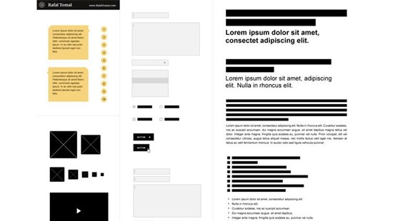 Web-Page-Wireframe-Kits-2