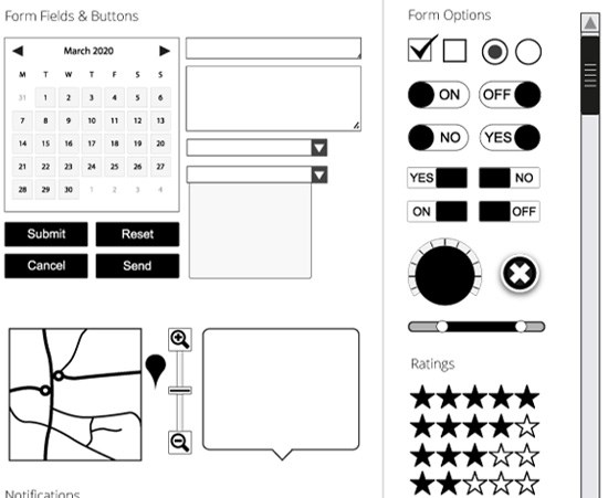 Web-Page-Wireframe-Kits-21