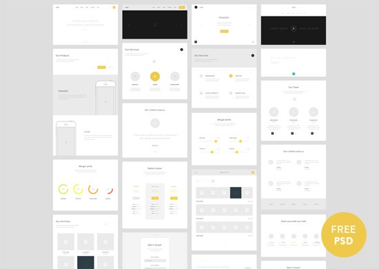 Web-Page-Wireframe-Kits-22