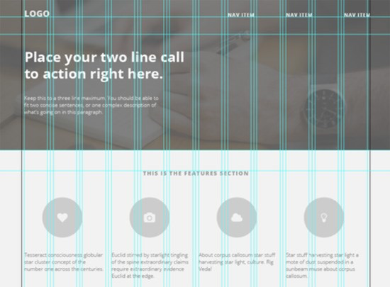Web-Page-Wireframe-Kits-23