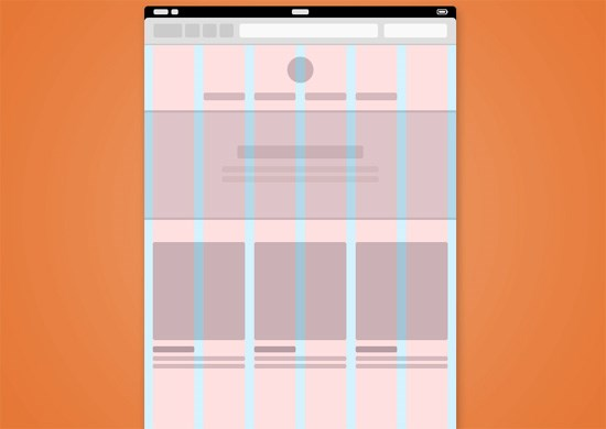 Web-Page-Wireframe-Kits-26
