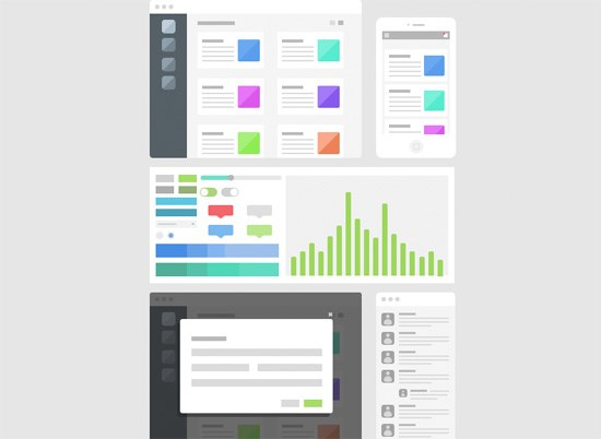 Web-Page-Wireframe-Kits-27