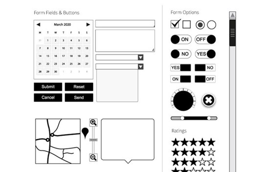 Web-Page-Wireframe-Kits-3