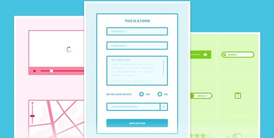 Web-Page-Wireframe-Kits-4