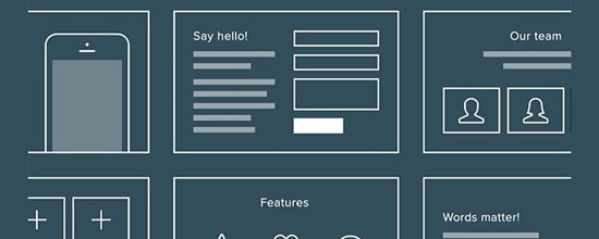 Web-Page-Wireframe-Kits-6