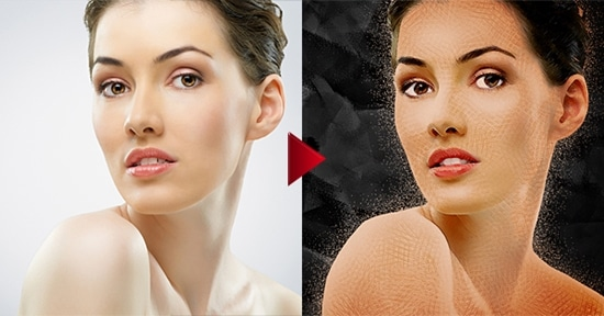 how-to-turn-a-photo-into-a-beautiful-painting-in-photoshop
