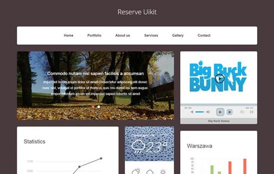 reserve_ui_kit