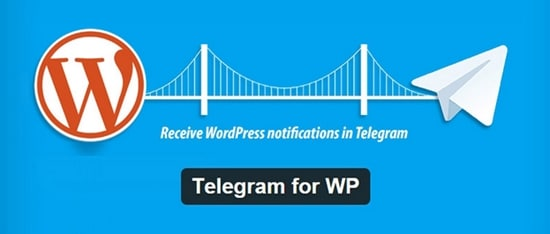 3) Mobile Notifications through Telegram
