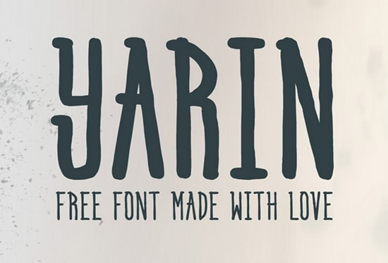 Free-Font-Families-10