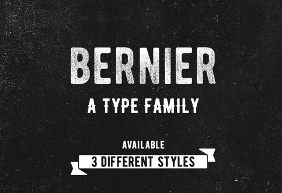 Free-Font-Families-7
