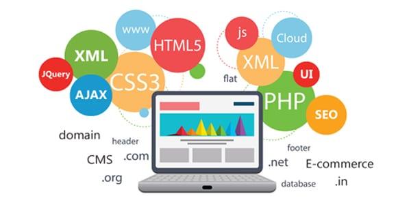FREE LEARNING WEB DESIGN PDF