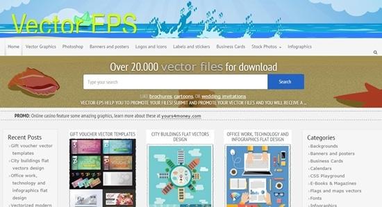 Vector-eps.com