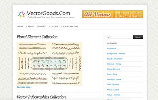 Vectorgoods.com