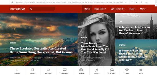 WordPress-Magazine-Blog-Themes-2016-17