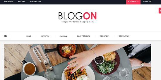 WordPress-Magazine-Blog-Themes-2016-6