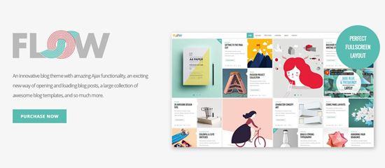 WordPress-Magazine-Blog-Themes-2016-8