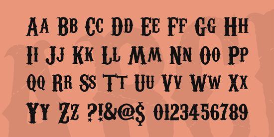 best-free-fonts-2016-19