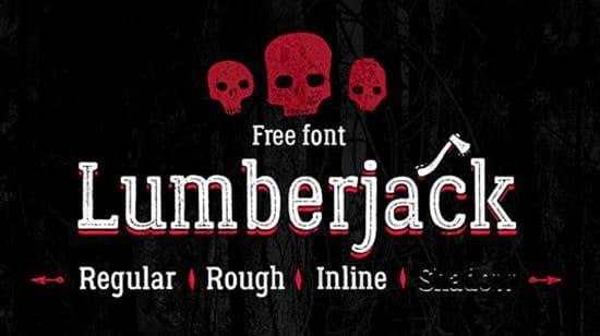 best-free-fonts-2016-24