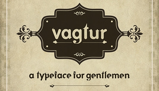 best-free-fonts-2016-26