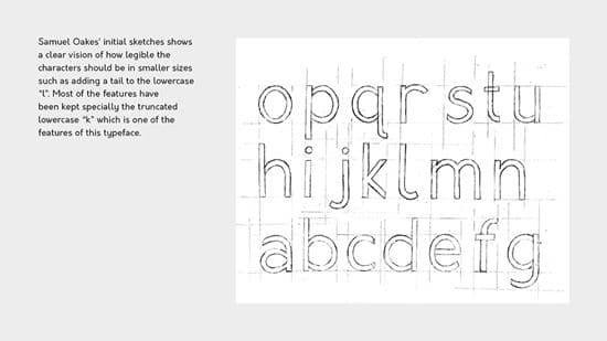 best-free-fonts-2016-5
