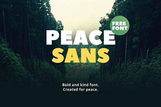 best-free-fonts-2016-8